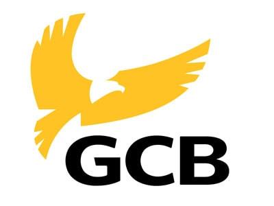 GCB logo – after