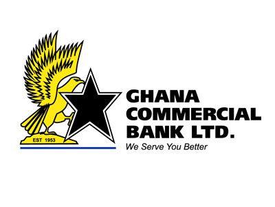GCB logo – before